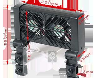cooling-fan-2-fan-2