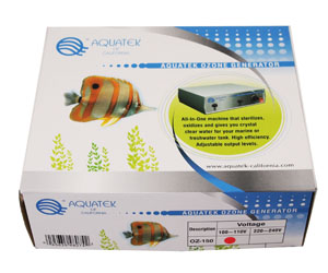 AQUATEK_Ozone_generator_04